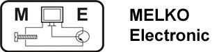 Melko Electronic